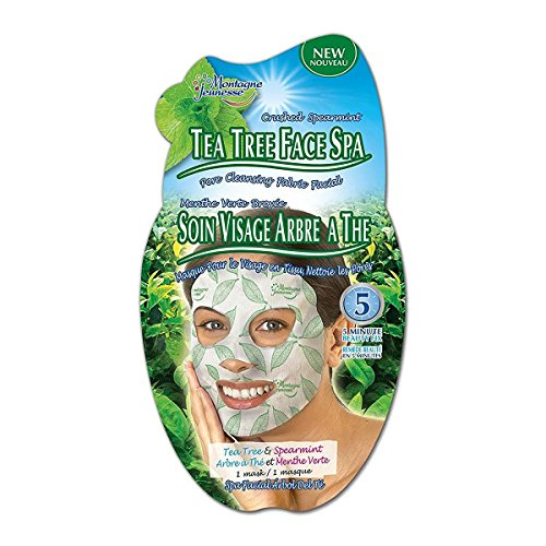 montagne-jeunesse-masque-tissu-arbre-a-the-nettoyant-pores