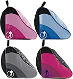 SFR BAG300 Ice & Skate Bag II