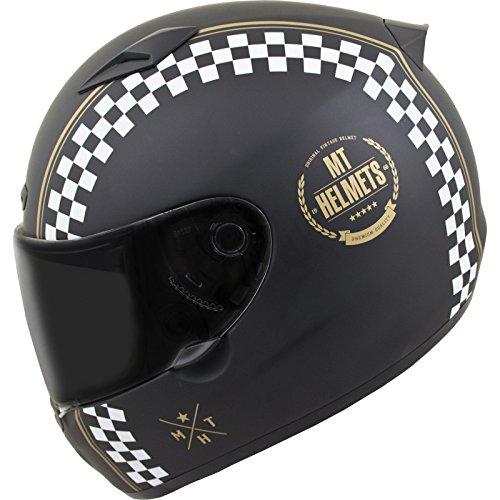 mt-matrix-cafe-racer-motorcycle-helmet-s-matt-black-white