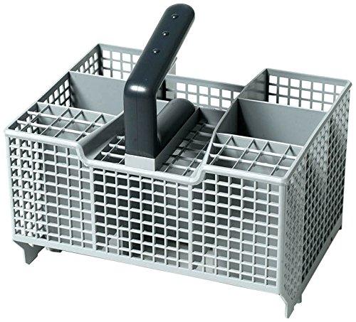 whirlpool-481231038897-kuhlschrankzubehor-original-ersatz-besteckkorb-fur-ihre-spulmaschine-