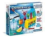 Clementoni 13945 - Scienza e Gioco, Chimica