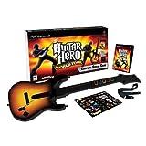 Guitar Hero: World Tour - Solo Guitar Pack -