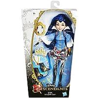 Disney Descendientes Villano - Firma Evie Doll