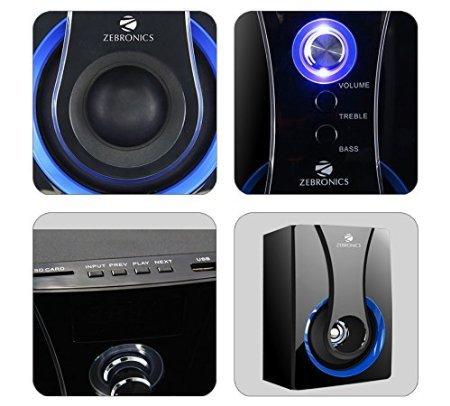 Zebronics-SW2490-RUCF-21-Channel-Multimedia-Speakers