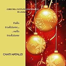 Dalla tradizione... nella tradizione (feat. Gemino Calà) [Canti natalizi]