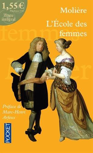 lecole-des-femmes-a-155-euros