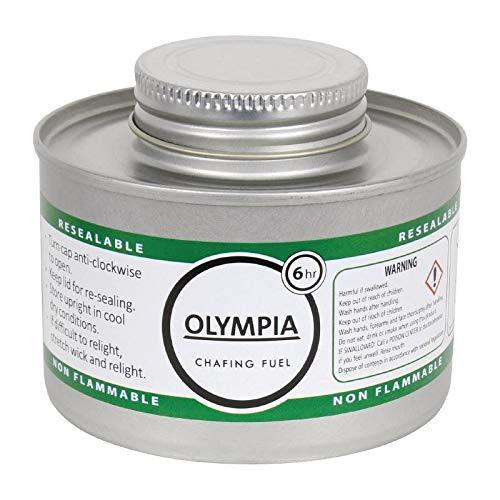 Olympia CB735
