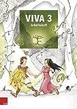ISBN 3525710917