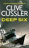 Deep Six (Dirk Pitt)