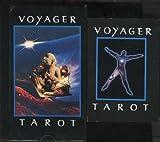 Voyager Tarotdeck