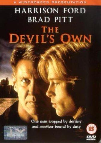 the-devils-own-francia-dvd