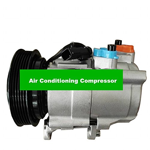 gowe-air-conditioning-compressor-for-hs18-air-conditioning-compressor-for-car-jeep-liberty-37l-for-c