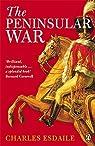Peninsular War par Esdaile