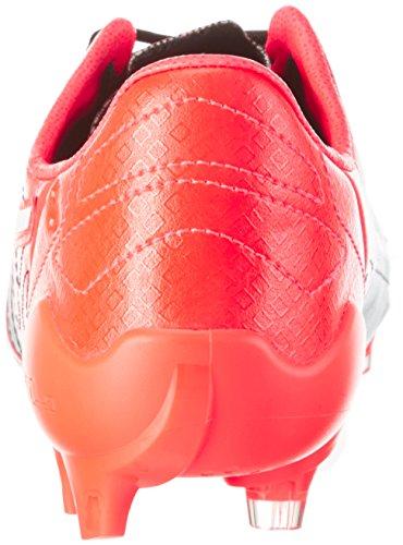 Puma Evospeed Sl Ii Lth Tricks Fg, Chaussures de Football Compétition Homme Bleu (Eblulmd/Pct/)
