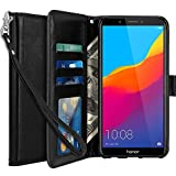 LK Case for Huawei Honor 7C / Y7 Prime 2018 / Nova 2 Lite,