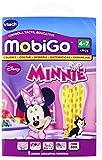 VTech - Gioco di Minnie per tablet Mobigo educativo (3480-252922)