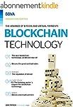 Ebook: Blockchain Technology (Fintech...