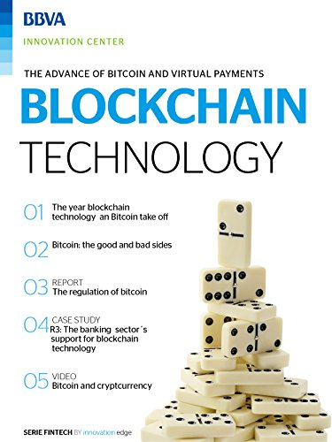 ebook-blockchain-technology-fintech-series-by-innovation-edge-english-edition