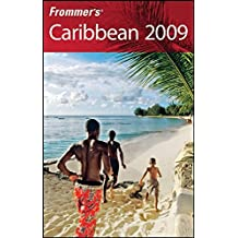 Frommer's Caribbean 2009