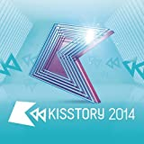Kisstory 2014