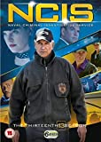 NCIS: Season 13 [DVD]