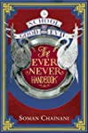 Ever Never Handbook (The School for G...