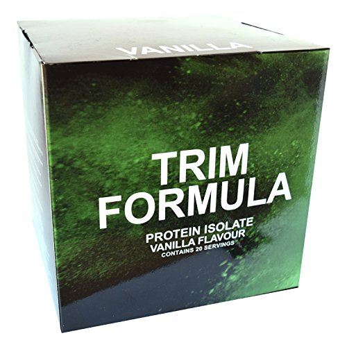 trim-formula-zero-bloating-whey-protein-from-lean-greens-lactose-and-gluten-free-for-people-whove-st
