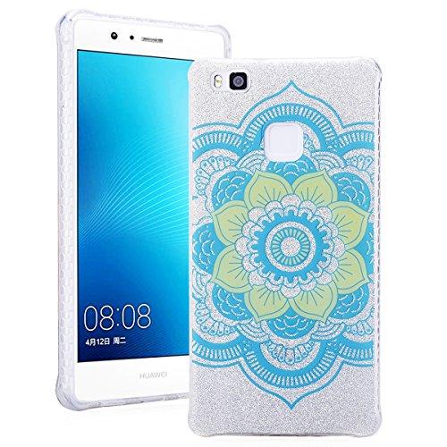 huawei-p9-lite-case-huawei-p9-lite-hybrid-bling-cover-smartlegend-huawei-p9-lite-glitter-pc-plastic-