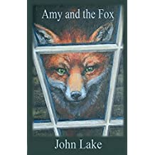 Amy and the Fox