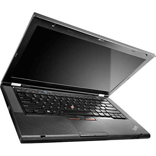 NOTEBOOK PC PORTATILE LENOVO T430 Intel Core i5 3,3GHZ 320GB RAM 8GB SLOT 3G USB3.0 WINDOWS 7 PROFESSIONAL