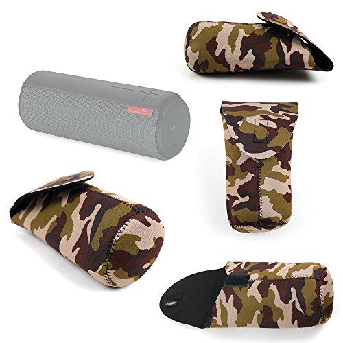duragadget-custodia-camouflage-per-logitech-ultimate-ears-boom-2-realizzata-in-neopreno-di-alta-qual