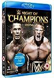 WWE: Night Of Champions 2014 [Blu-ray]