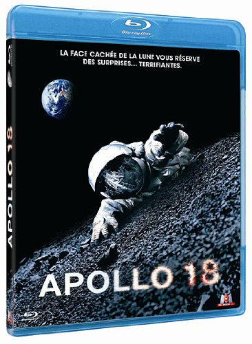 apollo-18-blu-ray