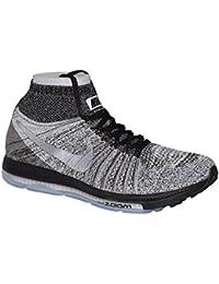 Zapatillas De Moda Nike Jordan Formula 23 Toggle 908859-001_11 - Negro / Gimnasio-Blanco