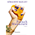 French Manucure