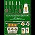 Recettes de Cuisine Traditionnelle de Légumes (Les recettes d'Auguste Escoffier t. 25)