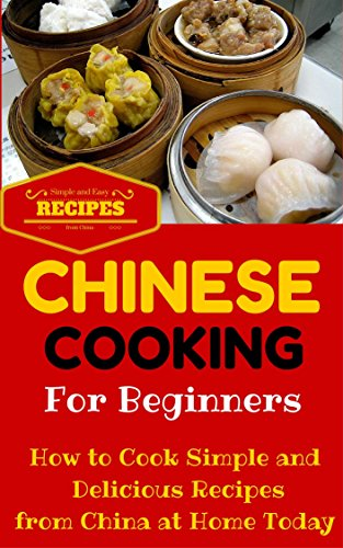 Chinese cooking easy chinese recipes for beginners simple asian chinese cooking easy chinese recipes for beginners simple asian recipes to cook at home forumfinder Images