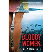 [(Bloody Women)] [ By (author) Helen Fitzgerald ] [February, 2011]