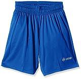 JAKO Kinder Shorts Sporthose Anderlecht