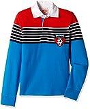 Nauti Nati Boys' T-Shirt (NAW16-914_Turq...