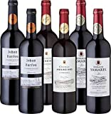Wein Probierpaket Das Beste aus Corbiere