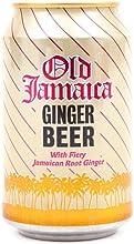 Old Jamaica-Ginger Beer 330ml con de Dpg de pfand