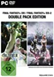 Final Fantasy XIII Compilation