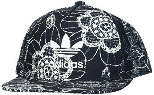 adidas Damen Cap Kappe, Multifarbe/Multco, OSFW