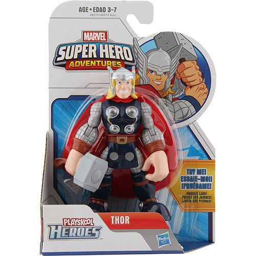 playskool-heroes-marvel-super-hero-adventures-thor-figure