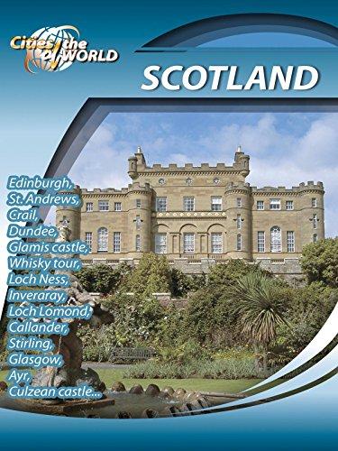 cities-of-the-world-scotland-united-kingdom-ov