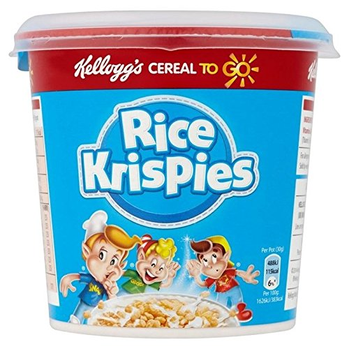 rice-krispies-de-cereales-kellogg-pour-aller-tasse-30g-paquet-de-2