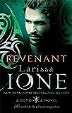 Revenant: Number 7 in series (Demonica Novel)