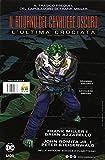 Image de Uncut. Batman Europa: 3