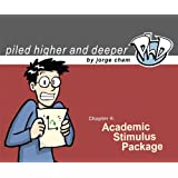 Academic Stimulus Package